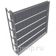 Клапан ПГВУ 299-80